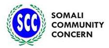 Somali Community Concern